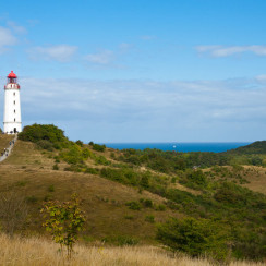 hiddensee_02
