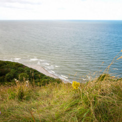 hiddensee_03