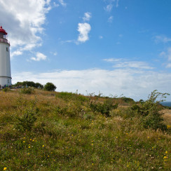 hiddensee_06